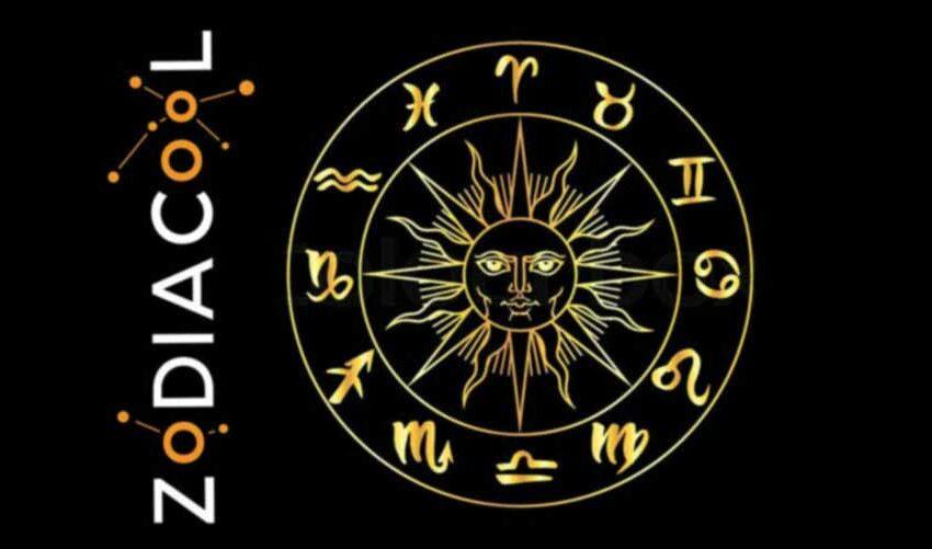 Horoscop 4 octombrie. Vibraţie de culoare indigo, albastru închis. Răbdare, diplomaţie, calm