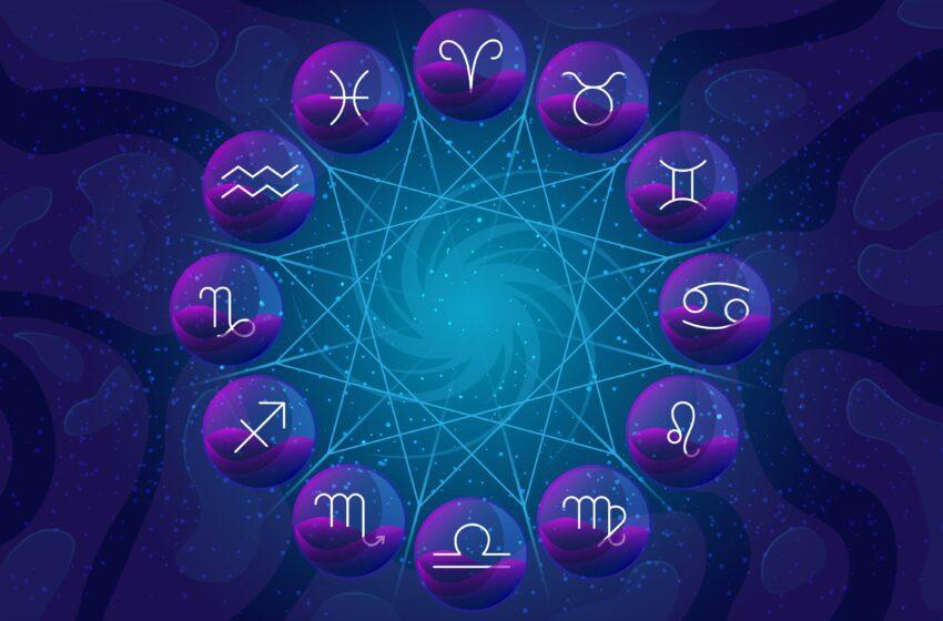 Horoscop 3 octombrie. Leii se simt importanţi astăzi, Scorpionii ar putea intra în încurcătură