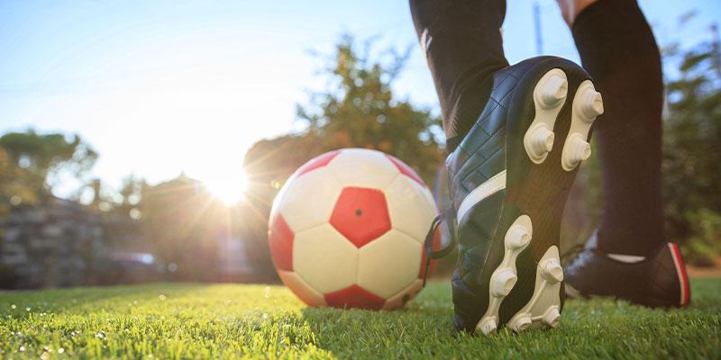 FIFA a înființat Tribunalul Fotbalului pentru a accelera soluționarea litigiilor dintre jucători şi cluburi